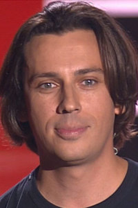 Normal maxim galkin avatar