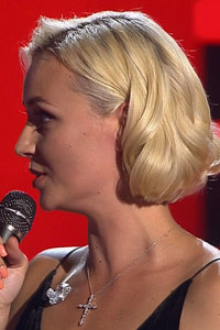 Normal polina gagarina stan avatar1