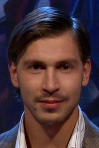 Normal dmitry karanevsky avatar